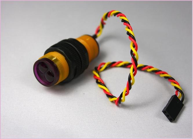 D A Red Oil Pressure Light Off Img B D as well Maxresdefault besides Iac furthermore Exttc Megatronics in addition D Air Cabin Temperature Sensor Location Ml Car Temp Sensor Loc. on 3 wire temp sensor