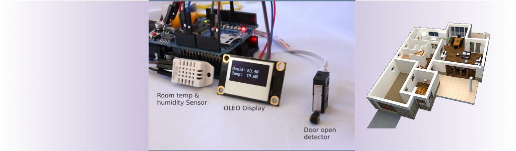 Arduino CNC shield | Hobbyist co nz